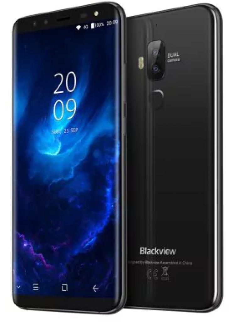 BlackviewS8-17