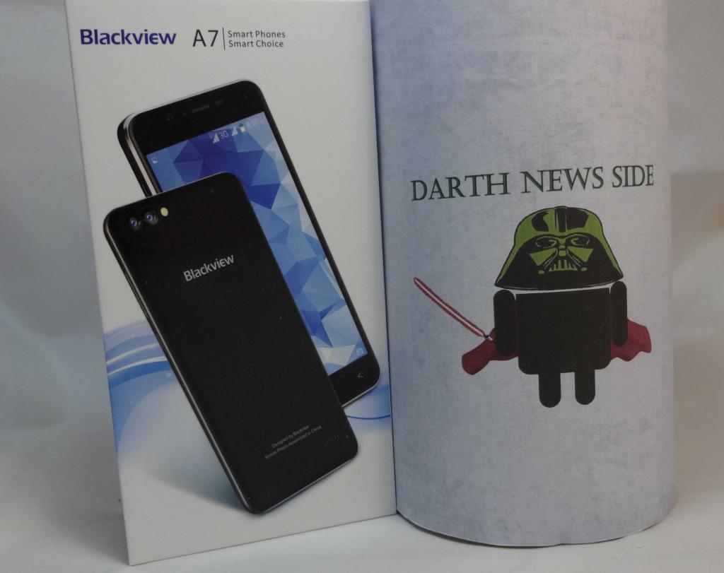 Blackview_A7_Photo-1