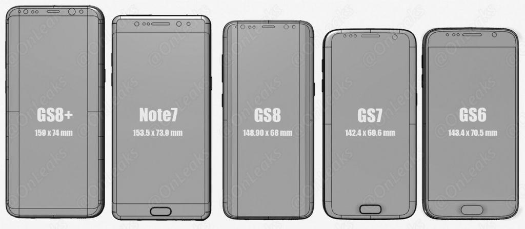 Confronto-dimensioni-Galaxy-S8-4