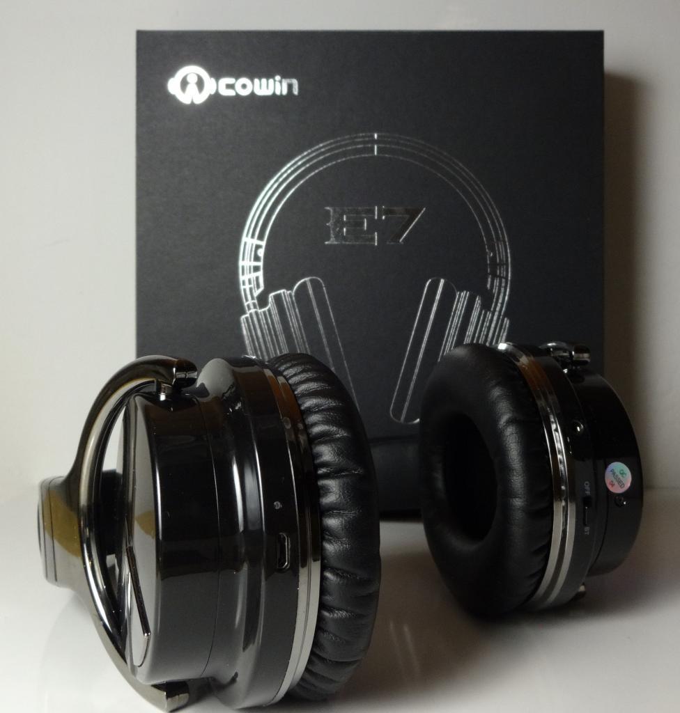 CowinE7-6