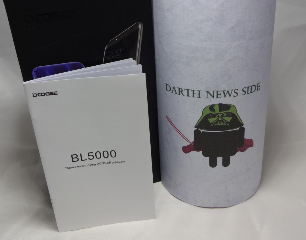 DoogeeBL5000-3