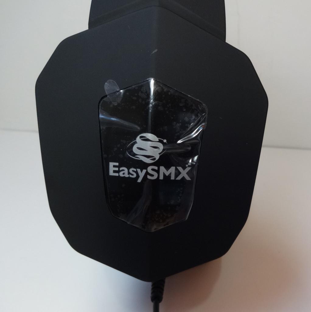 EasySMXESM939P-11