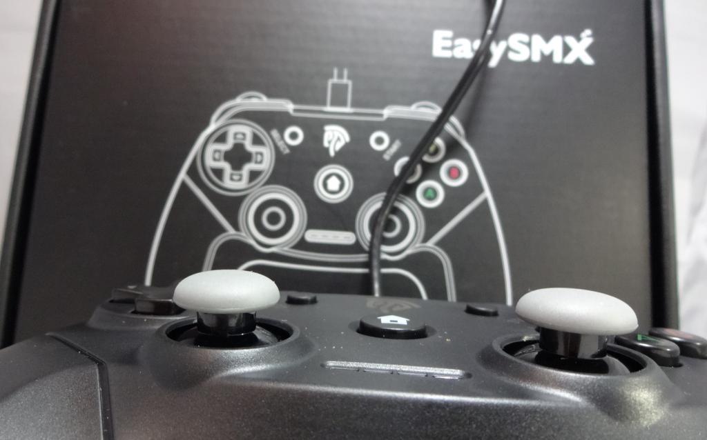 EasySMX_EG-C3071-9