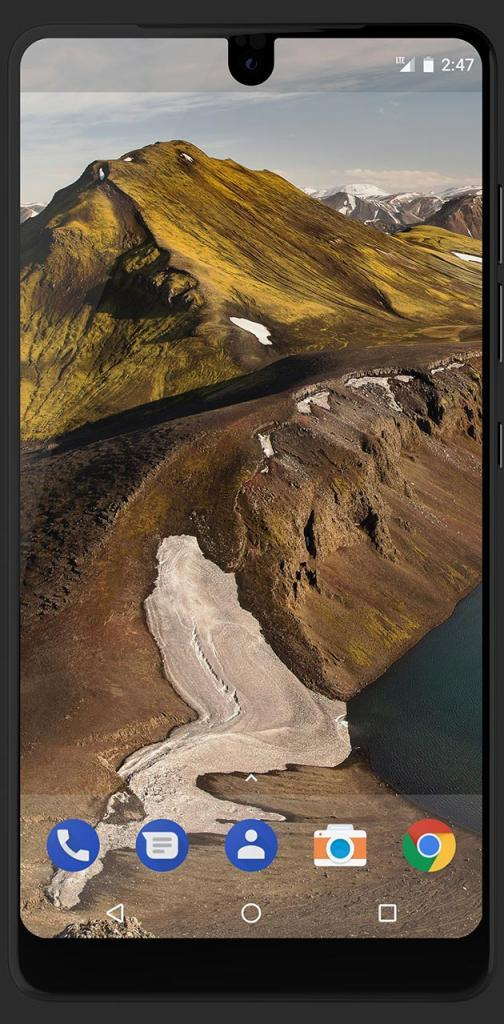 EssentialPhone-1