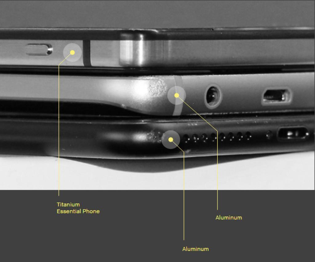 EssentialPhone-5