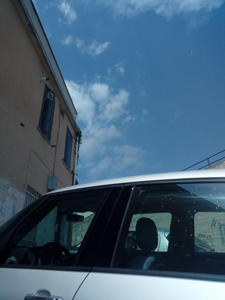 Foto-UMIDIGI-C-Note-2-12
