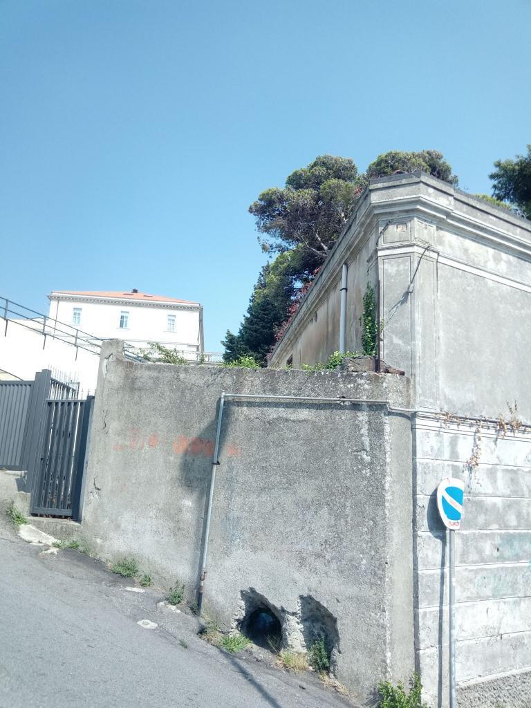 Foto-UMIDIGI-C-Note-2-9