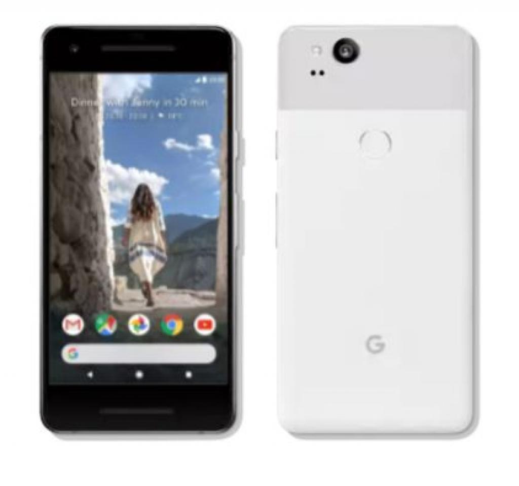GooglePixel2-14