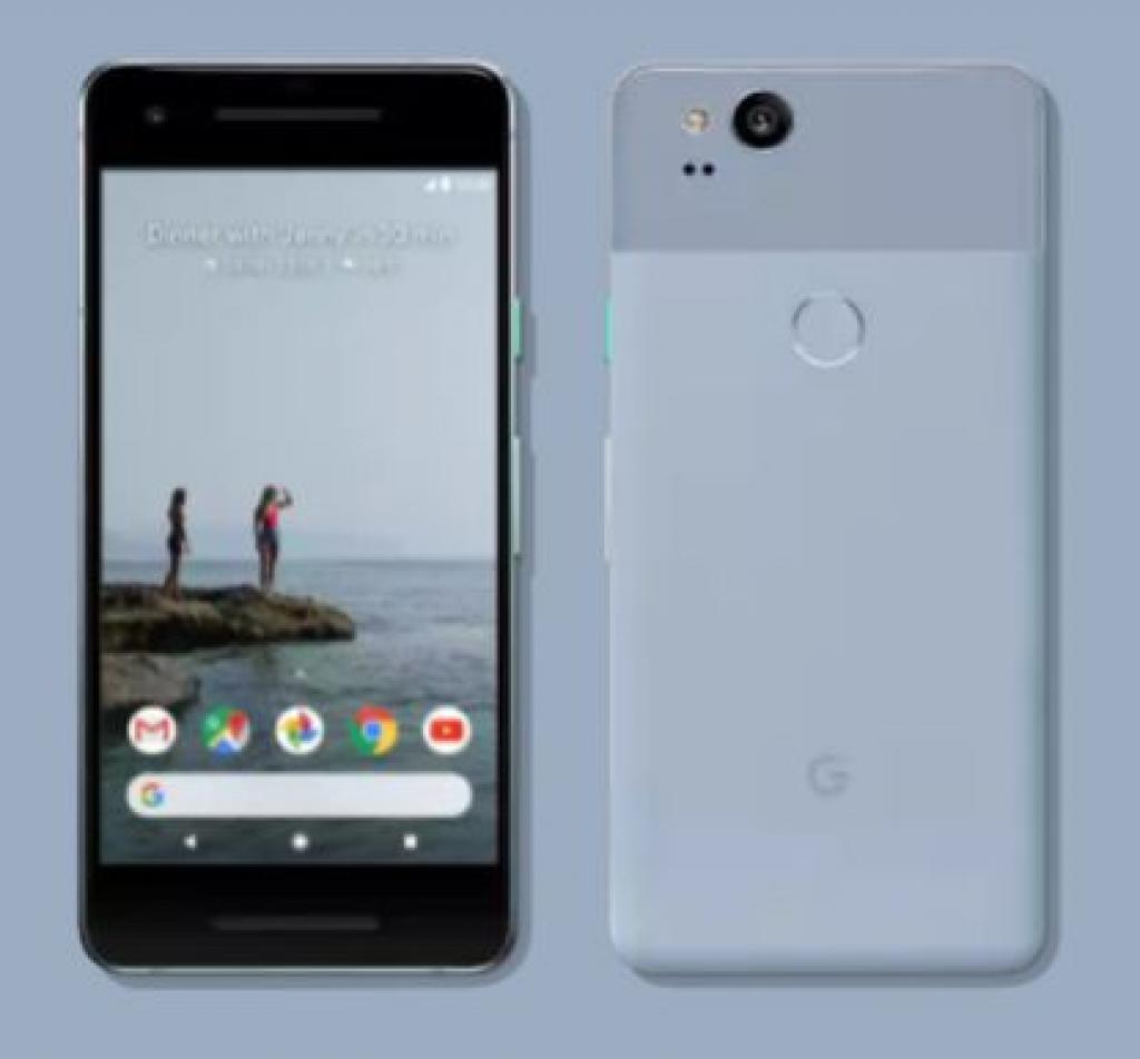 GooglePixel2-15