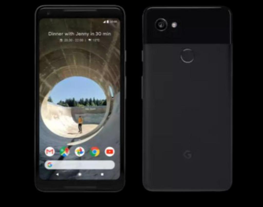GooglePixel2-16