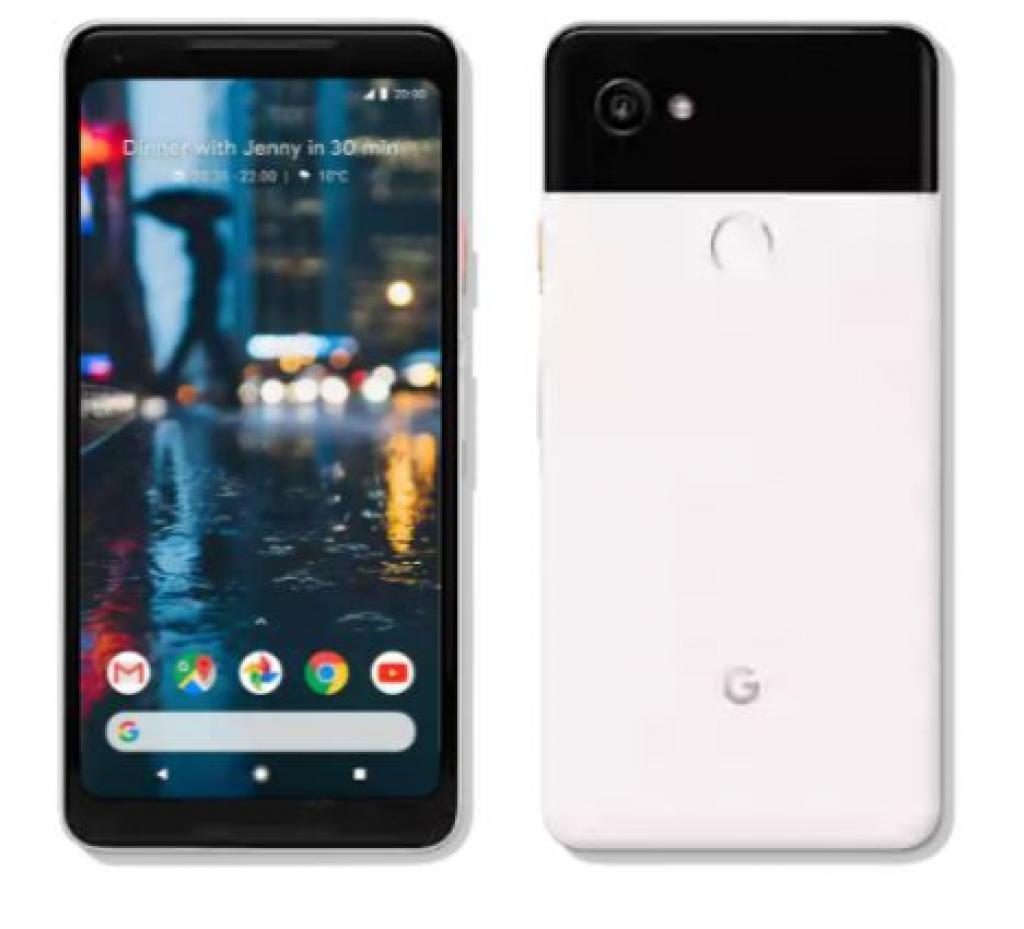 GooglePixel2-17