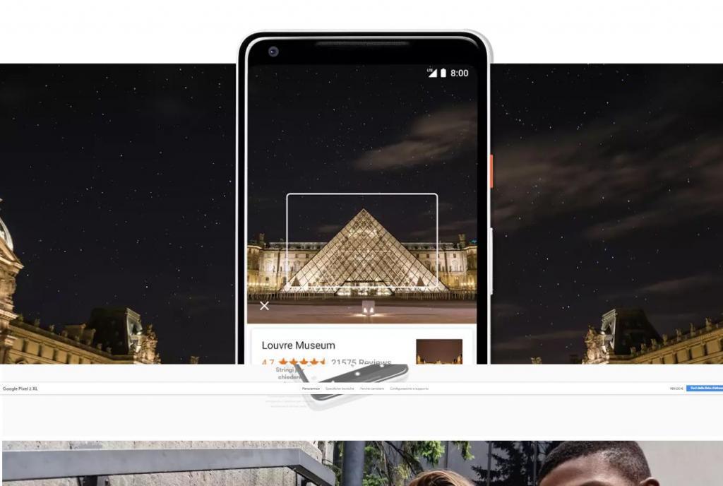 GooglePixel2-3