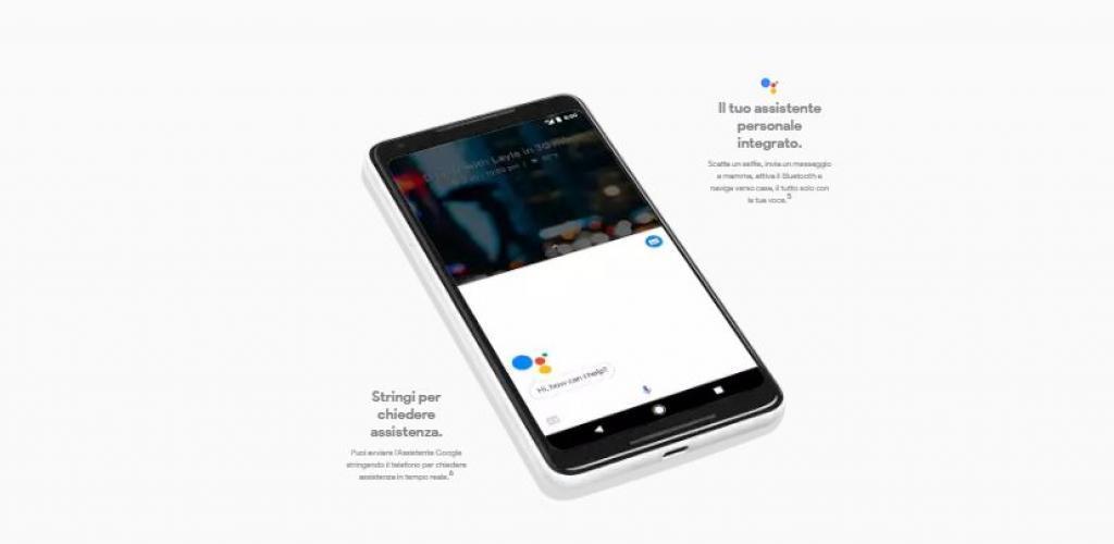 GooglePixel2-4