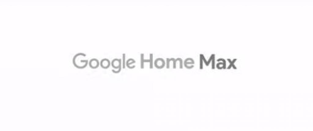 Google_Home_Max-1