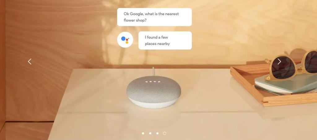 Google_Home_Mini-8
