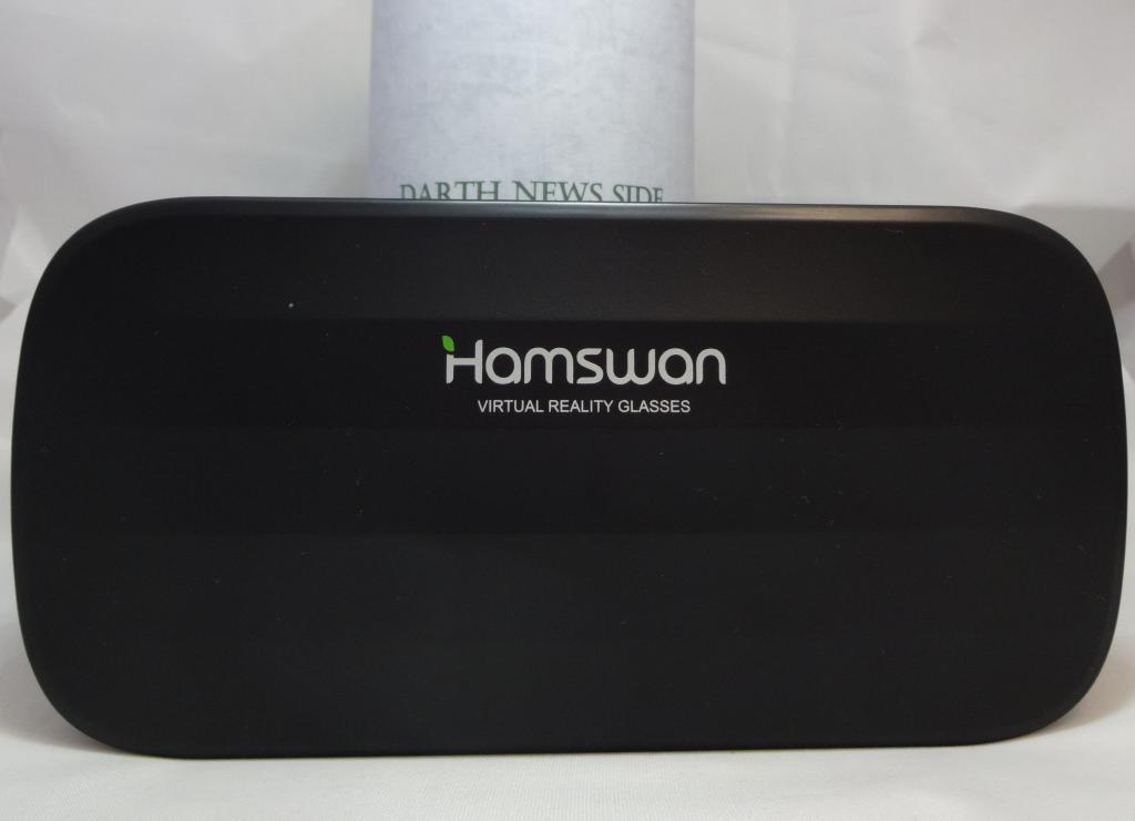 HAMSWAN-SC-Y005-3