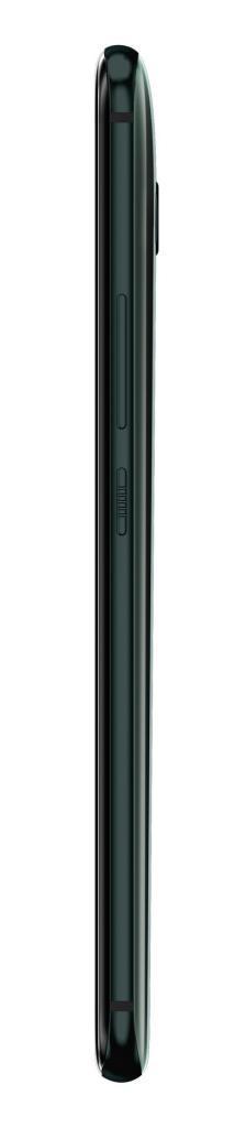 HTC-U-11-11