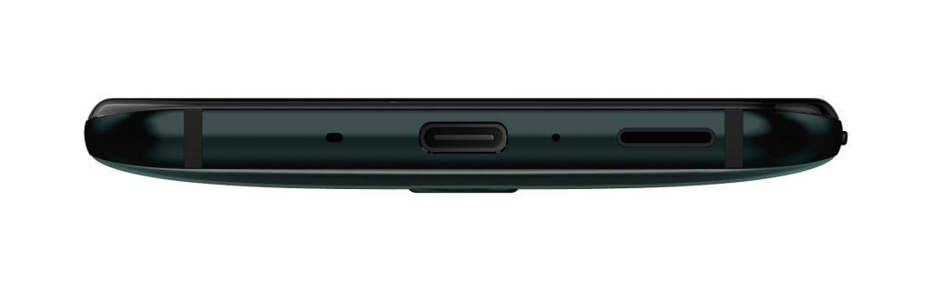 HTC-U-11-12