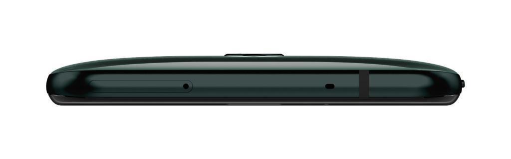HTC-U-11-13
