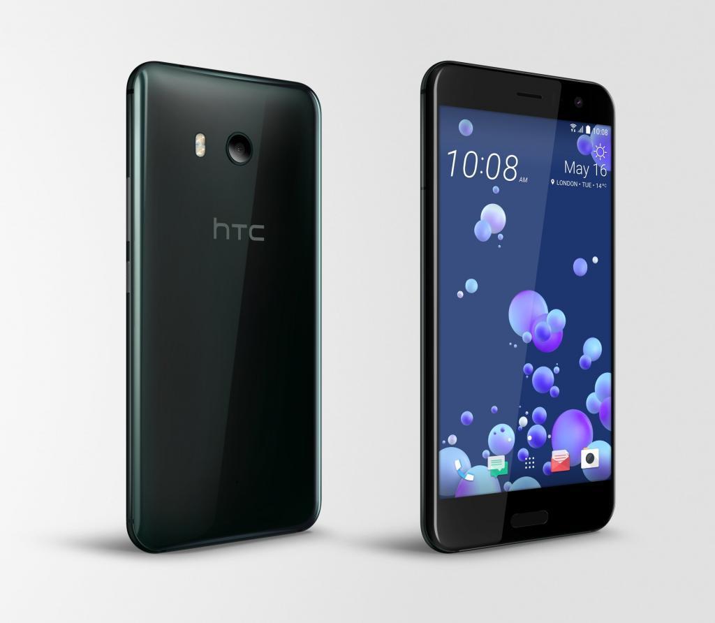HTC-U-11-3