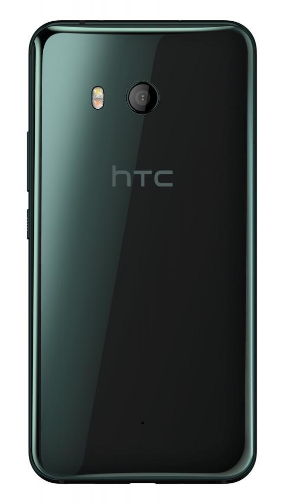 HTC-U-11-5