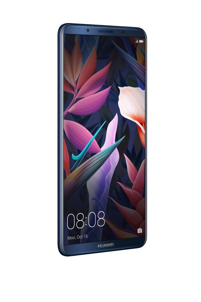 HuaweiMate10-1