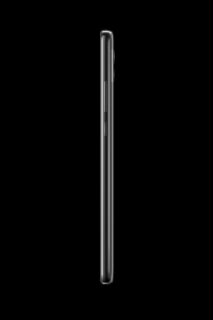 HuaweiMate10-10