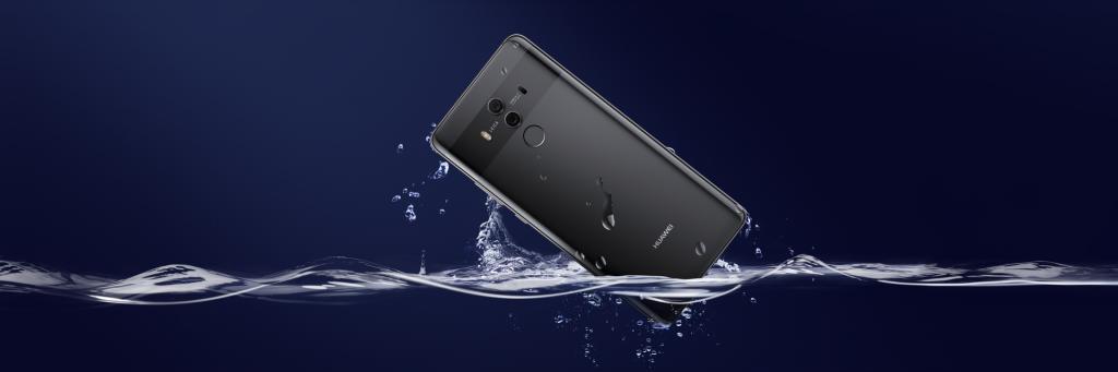 HuaweiMate10-11