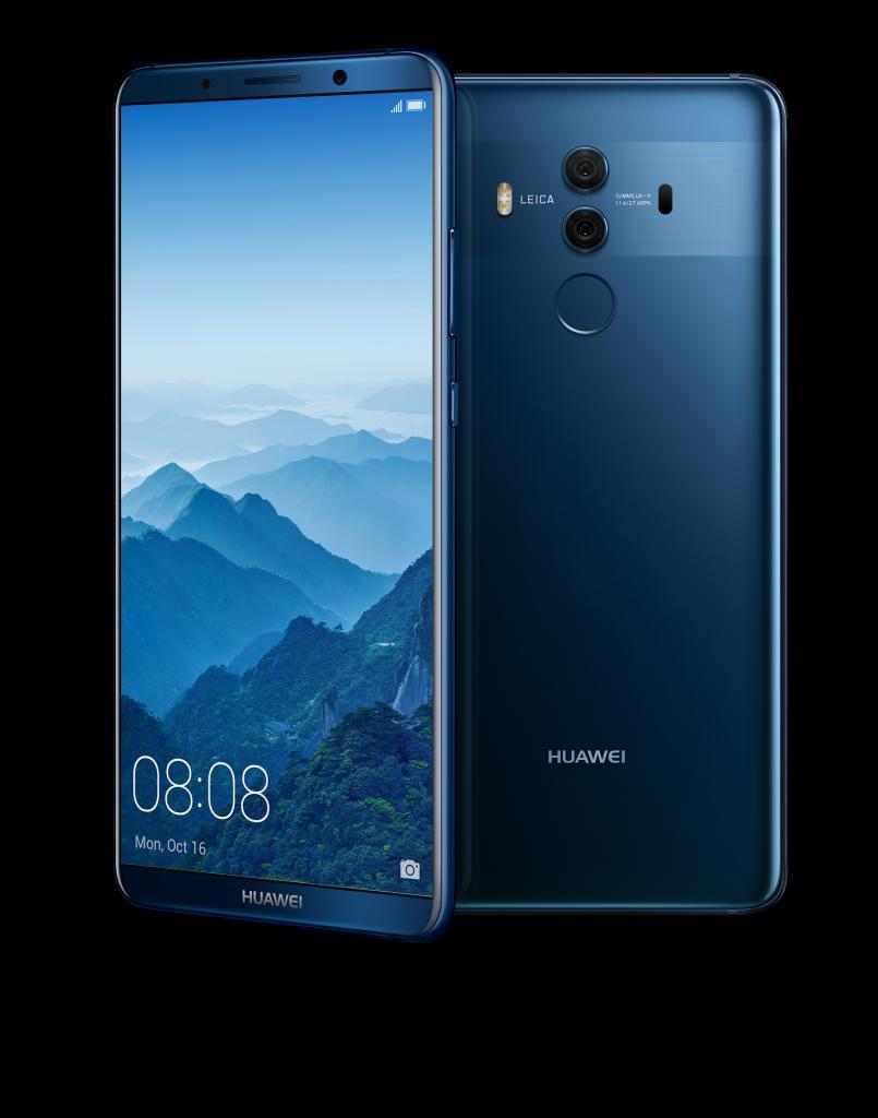 HuaweiMate10-13