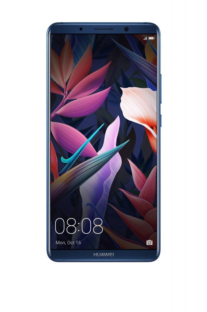 HuaweiMate10-2