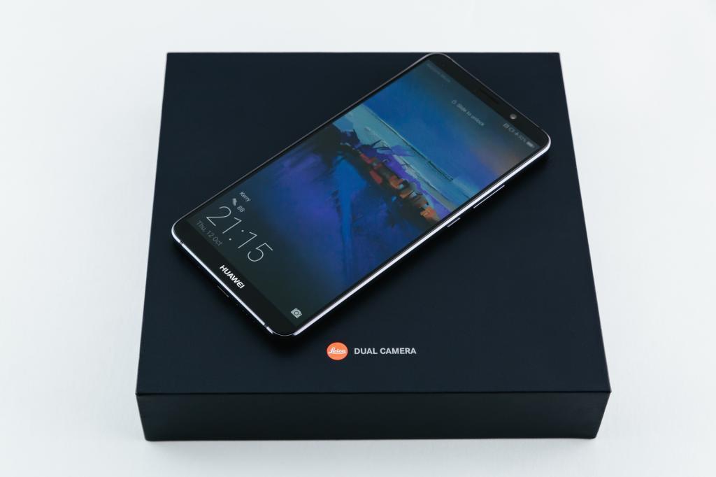 HuaweiMate10-3