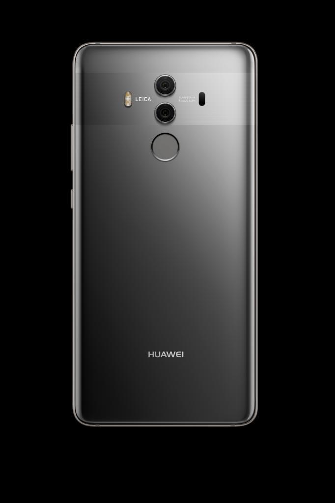 HuaweiMate10-6