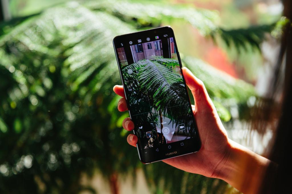 HuaweiMate10-9