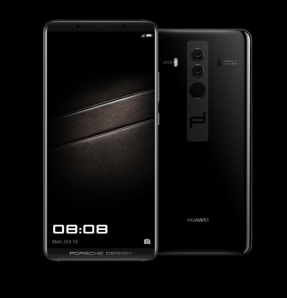 HuaweiMate10PorscheDesign-3