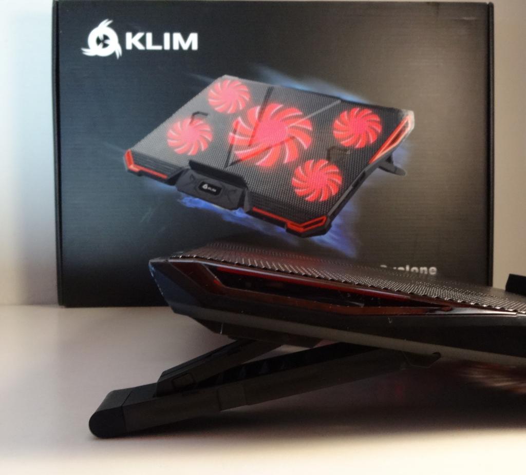 KLIM-Cyclone-13