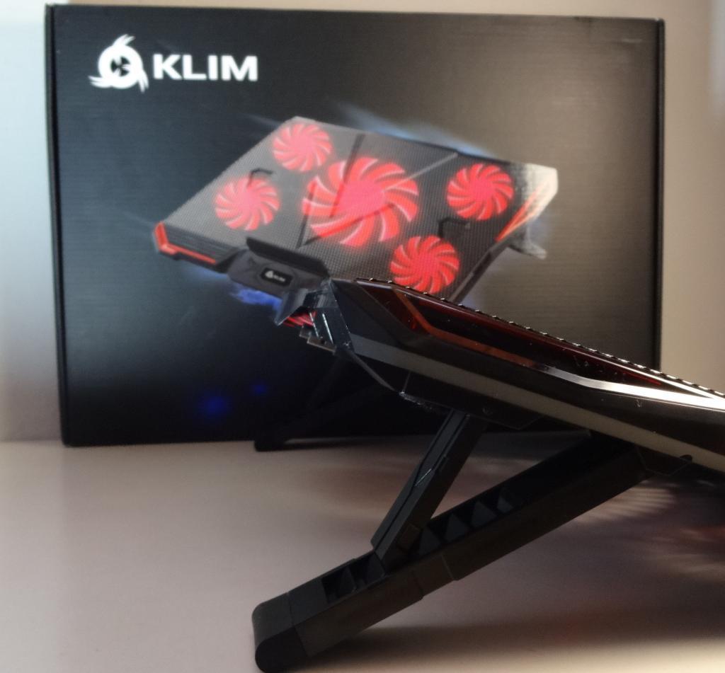 KLIM-Cyclone-15