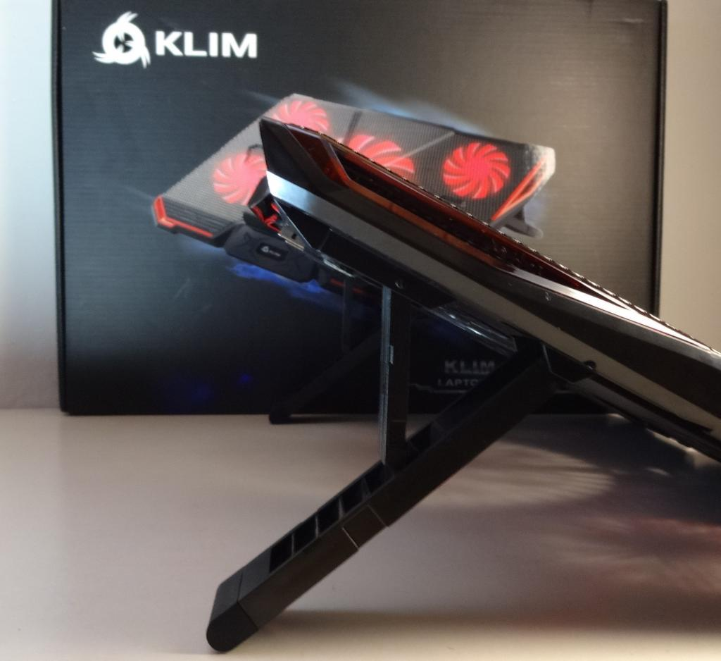 KLIM-Cyclone-18