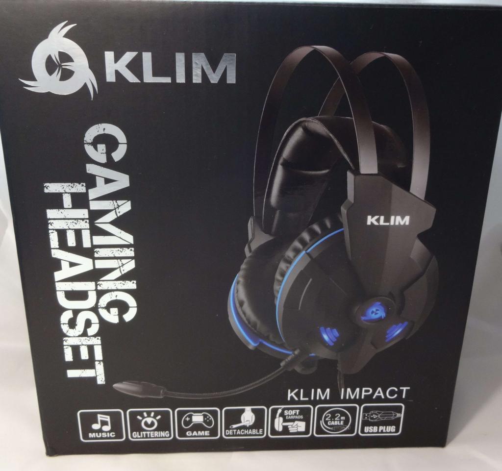 KLIMImpact-1
