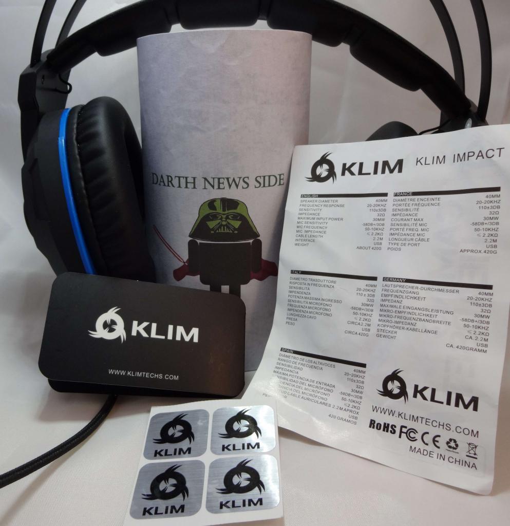 KLIMImpact-2