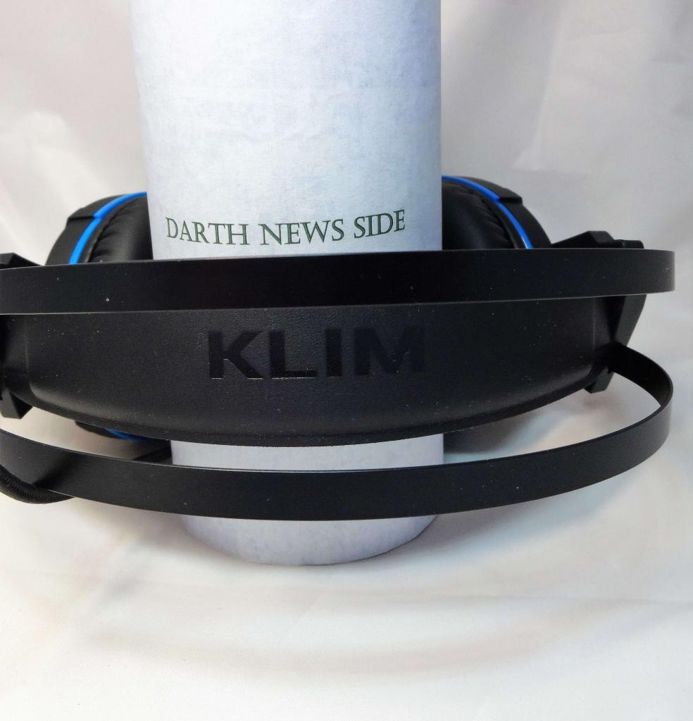 KLIMImpact-6