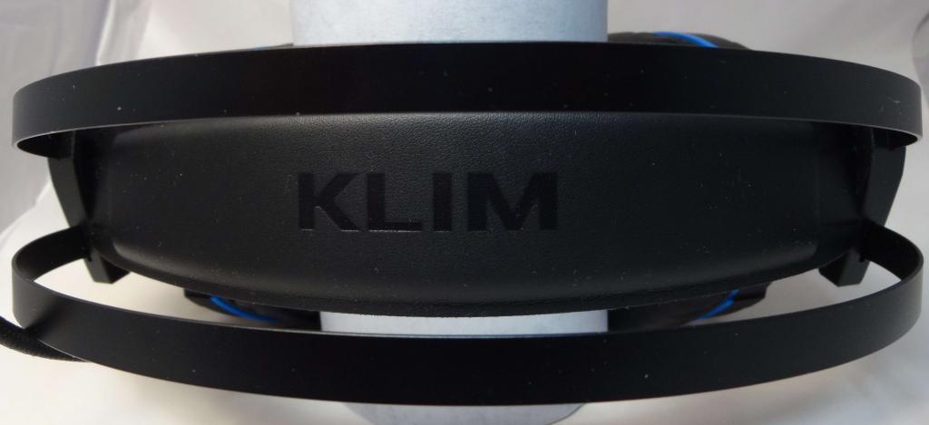 KLIMImpact-7