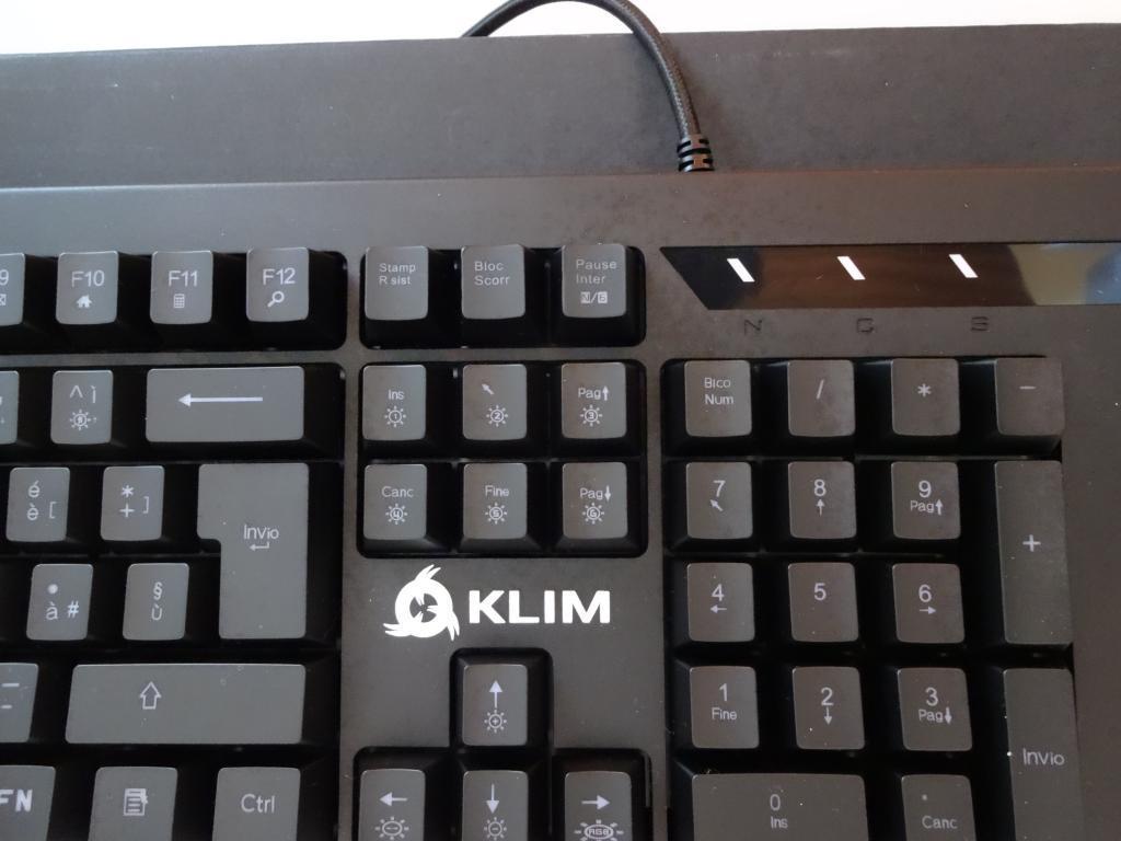 KlimDomination-14