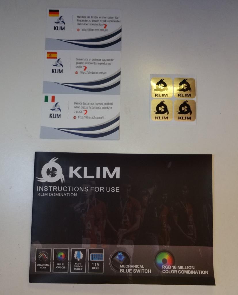 KlimDomination-7