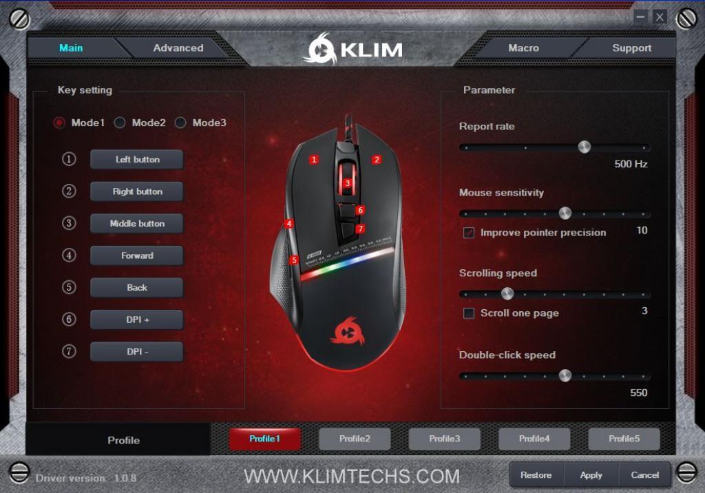 KlimSkill-Software-1