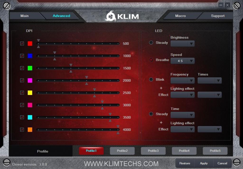 KlimSkill-Software-2