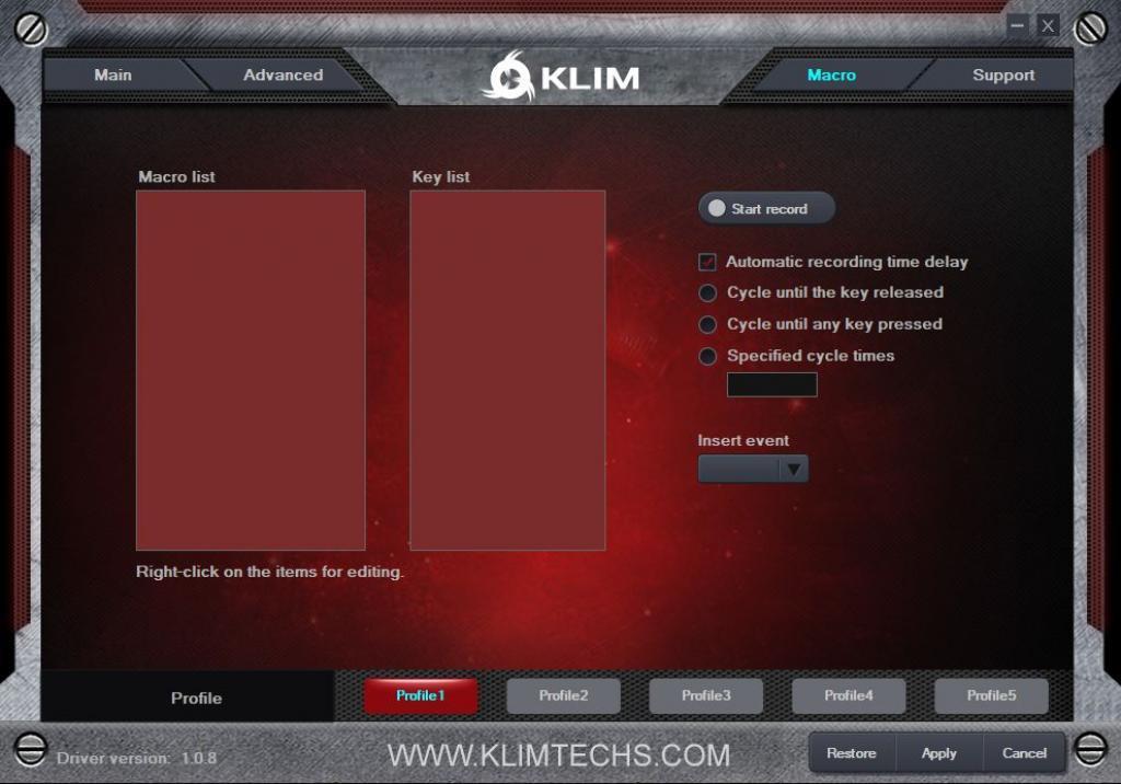 KlimSkill-Software-3