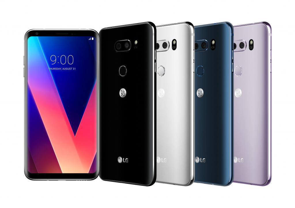 LGV30-1-1