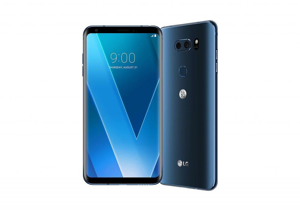 LGV30-3