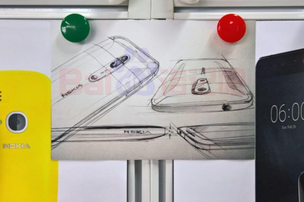 Nokia-7-Nokia-8-1