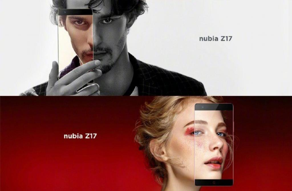 NubiaZ17-3